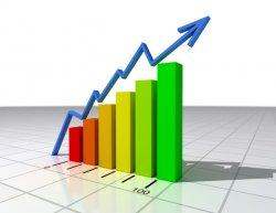 Эксперты предвидят медленный рост цен на продукты питания