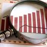 Как снизить ставку по кредитному договору - Научно-популярный портал Биомедиа