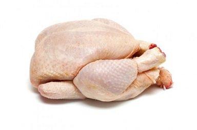 Amazoncom perdue chicken strips